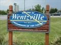 Image for Wentzville - Crossroads of the Nation - Wentzville, Missouri