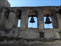 Image for Mission Bells  -  San Juan Capistrano, CA