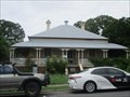 Image for Keiraville, 20 Roderick St, Ipswich, QLD, Australia