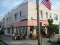 Image for Gino's Pizzeria - Ventnor City, NJ