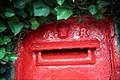 Image for Ardens Grafton Post Box, Warwickshire, UK