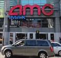 Image for IMAX- Cineplex Yonge-Dundas  -  Toronto, Ontario, Canada