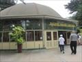 Image for Carousel at San Francisco Zoo  - San Francisco, CA