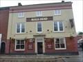 Image for Bulls Head - Congleton, Cheshire, UK.