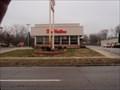 Image for Tim Horton's - W.Alexis rd. - Sylvania,Ohio