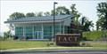 Image for FACT Transfer Center - Uniontown, Pennsylvania