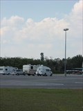 Image for Disguised Cell Tower near Animal Kingdom - Disney World, FL