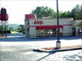 Image for Arby's-Hwy20~Cartersville, GA.