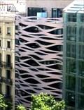 Image for Suites Avenue Apartments - Barcelona, Spain
