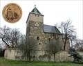 Image for No. 2161, Kostel sv. Bartolomeje - Praha-Kyje, CZ