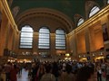 Image for The Shops of Grand Central - New York, NY