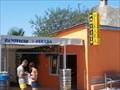 Image for Panifico Pekara Bakery - Peroj - Istria - Croatia