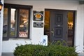 Image for Schreiners Diner - Appleton WI