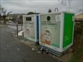 Image for DO - Rue du Rio - Grabels, Occitanie, France