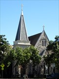 Image for All Saints Episcopal Church - Austin, TX, USA
