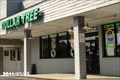 Image for Dollar Tree #293  - Marketplace at Southern Shores - Southern Shores, North Carolina