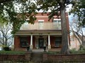Image for Railroad House Bed & Breakfast - Guthrie, OK