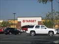 Image for Target - Corona, CA