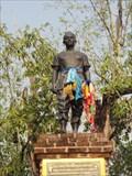 Image for Khun Bang Klang Thao—Phitsanulok, Thailand.