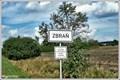 Image for Zbran, Czech Republic, EU