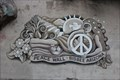 Image for Peace Wall - Bisbee, AZ