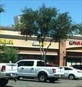 Image for Subway - W. McDowell Rd. - Avondale, AZ