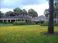 Image for Millhopper Branch Library - Gainesville, FL