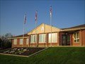 Image for Legion - Royal Canadian Legion - Frontier Branch 71, Fort Erie ON