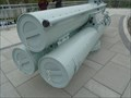 Image for Mark 46 Torpedo Launcher - London, Ontario