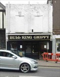 Image for Bull Ring Chippy, Worcester, Worcestershire, England