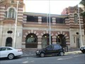 Image for Ipswich Post Office (former), Qld, 4305