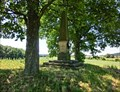 Image for The monument No. 11 - Zlic, Czech Republic