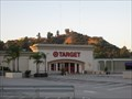 Image for Target - Colorado Blvd - Los Angeles, CA
