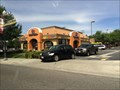 Image for Taco Bell - E. University Blvd. - Salt Lake City, UT