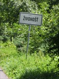 Image for Zivohost, Czech Republic