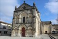 Image for Église Sainte-Eulalie - Champniers, France