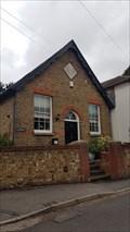 Image for Wesleyan Sunday School - Lynsted Lane - Teynham, Kent
