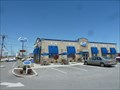 Image for Culver's - Glenstone Ave - Springfield, MO