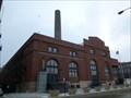 Image for Sears, Roebuck and Co. Power House - Chicago, IL