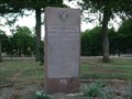 Image for CCC - Will Rogers Park - Oklahoma City, OK
