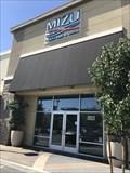 Image for Mizu - Wifi Hotspot -  Mountain View, CA, USA