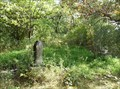 Image for Happy Hollow Cemetery - Rock Township, WI