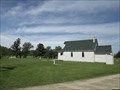 Image for Saint Phillips Anglican Cemetery - Scanterbury MB