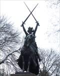 Image for Wladyslaw II Jagiello - New York City, New York, USA