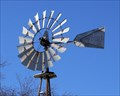 Image for Aermotor Windmill - Owatonna, MN