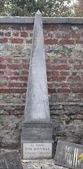 Image for Thomas Souville - Calais - Hauts-de-France
