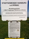 Image for Braunsberg - Hainburg, Austria