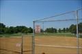 Image for Progress Park Field - Wentzville MO