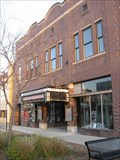 Image for Donna Reed Performing Arts Center & Museum -  Denison, IA