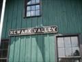 Image for Newark Valley Depot - Newark Valley, NY